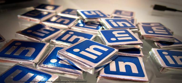 LinkedIn o NON Linkedin?
